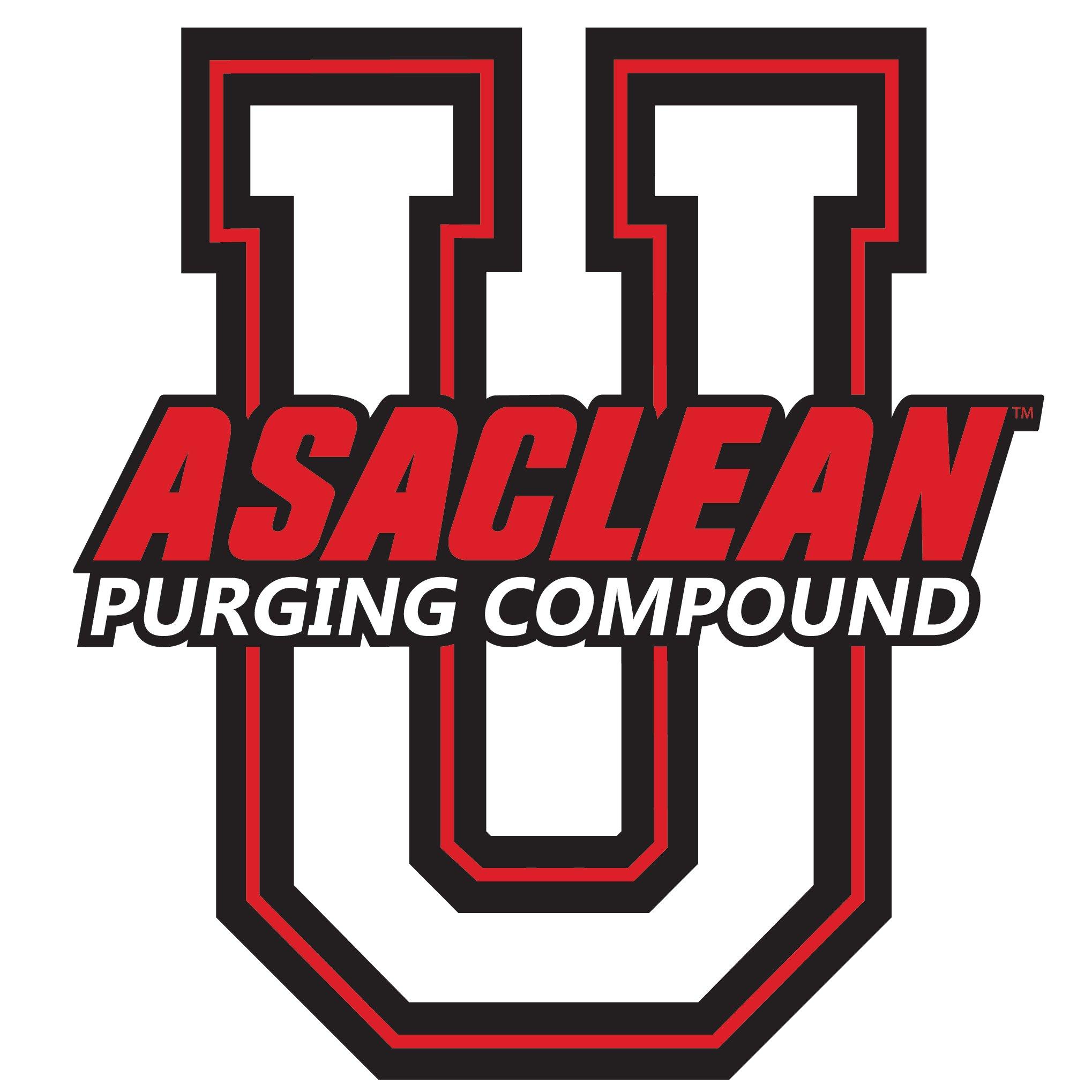 Asaclean - U Logo - Smaller.jpg