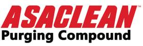 Asaclean Logo TM.jpg